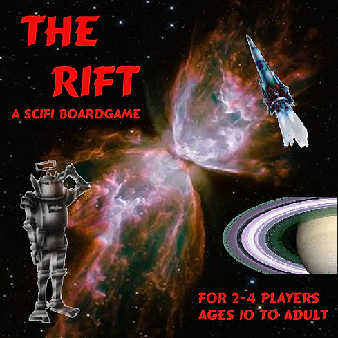 riftcover3.png