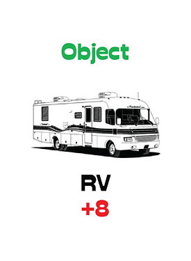 rv-01-01.png