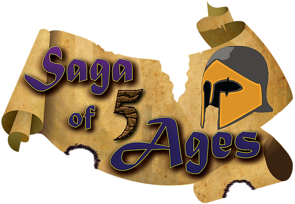 Ages Logo type 12.png