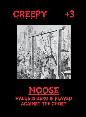 noose-01.png