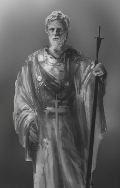 Quintus2a.jpg