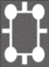 wwcardmap2a-01.png
