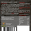 Thumbnail: SCHÜTTELMARINADE Aronia-Style // SPICY BBQ