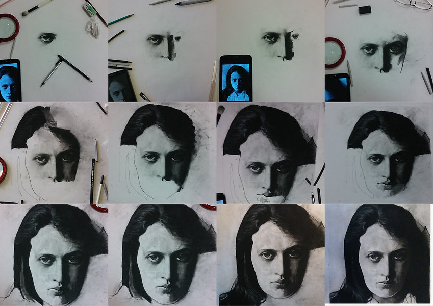 New Phototastic Collage5.jpg