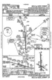 Rutland ILS Z 19.jpg