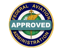 faa-approval-seal-Logo.png