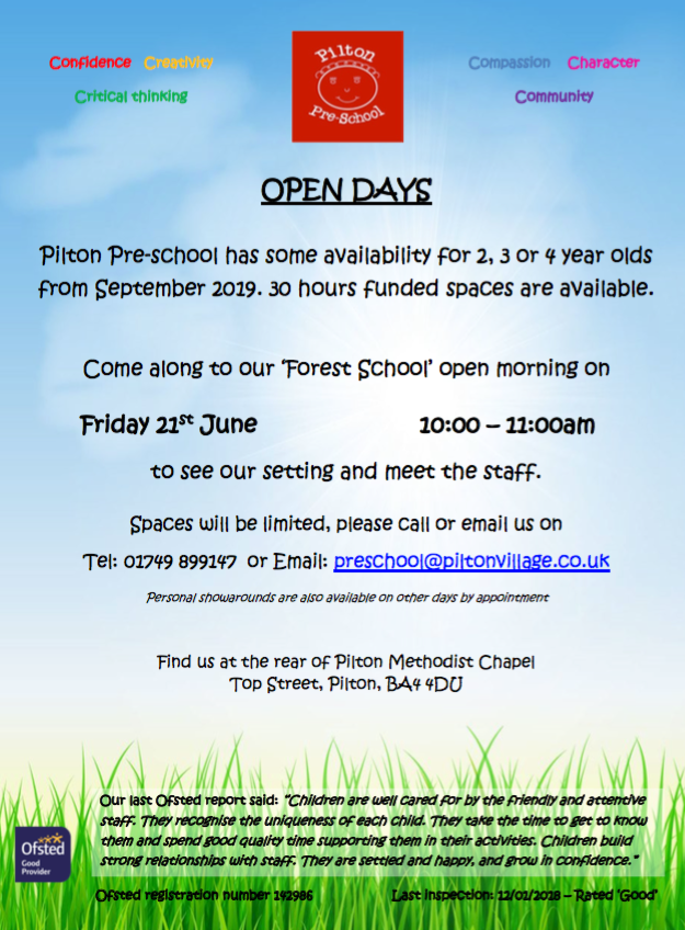 Open Day 21 June.png