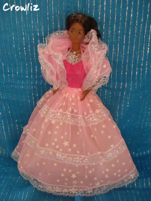Barbie80s057.jpg