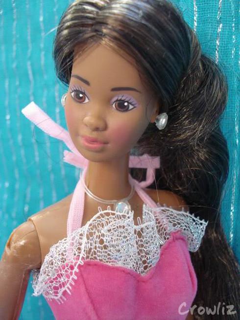 Barbie80s071.jpg