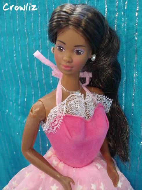 Barbie80s070.jpg
