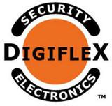 Logo-Digiflex.jpg