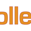 xcollectables-logo-sell-comic-books.png