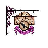 RAF logo 518 3.jpg