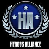 heroes_alliance.jpeg