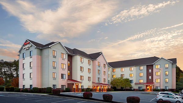 harrisburg_hotel1.jpg