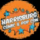 HarrisburgLogoPNG.png