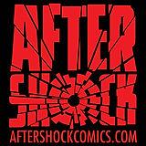 aftershock-logo.jpeg
