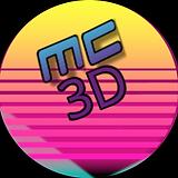 mc3d.png