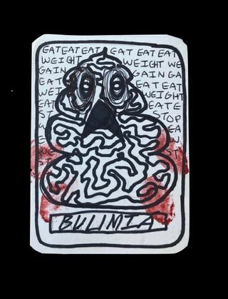 5. areli _ sympton bulimia.jpg