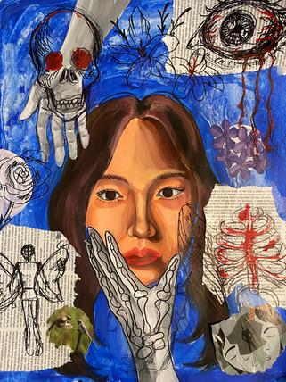 IMG_2103 - Audrey Liu.JPG.jpg