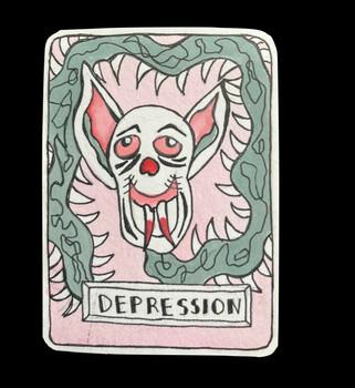 1. ARELI-Depression 1.jpg