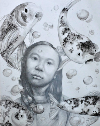 river - Advocacy Through Art.JPG.jpg
