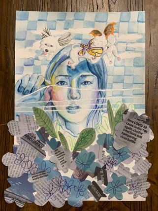finalportrait - Irene Hong.jpg