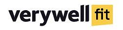Verywell Fit Logo.jpg