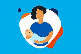 Pregnancy Milestones.jpg