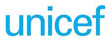 UNICEF_without logo.jpg