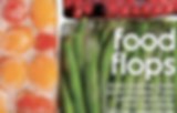 Food Flops_WW