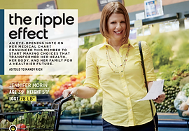 The Ripple Effect_WW