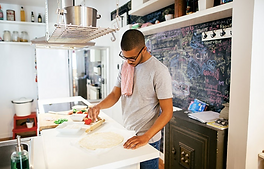 Your Guide to Creating a Safe Kitchen_WW