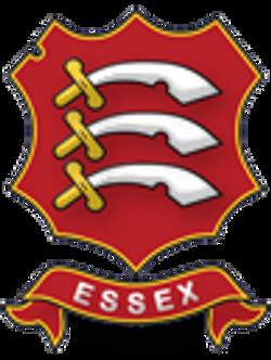 Essex County Cricket