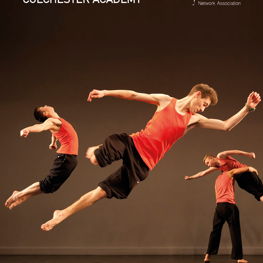 Youth Dance flyer_Colchester Academy_FINAL