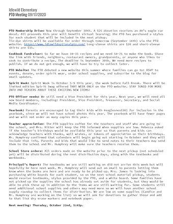 9-17-20- PTO Meeting-page-001.jpg