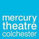 Mercury Logo - Blue - RGB.jpg