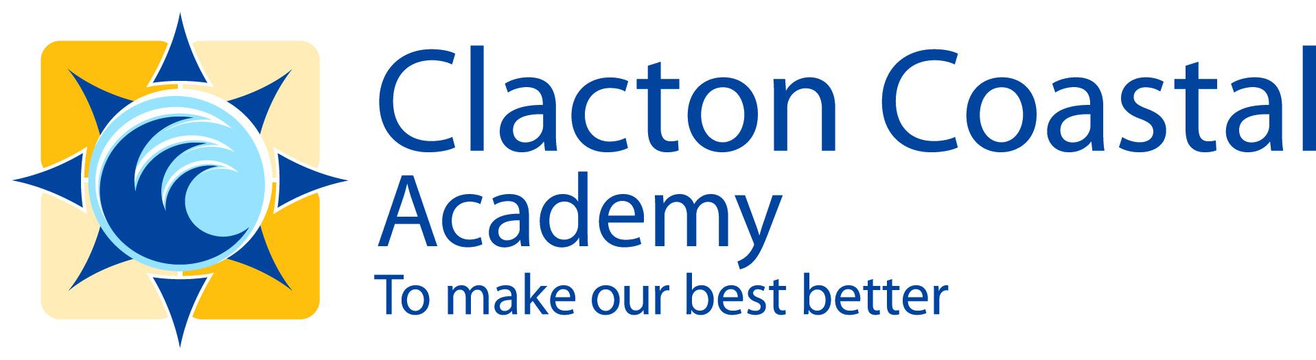 Clacton Coastal Academy