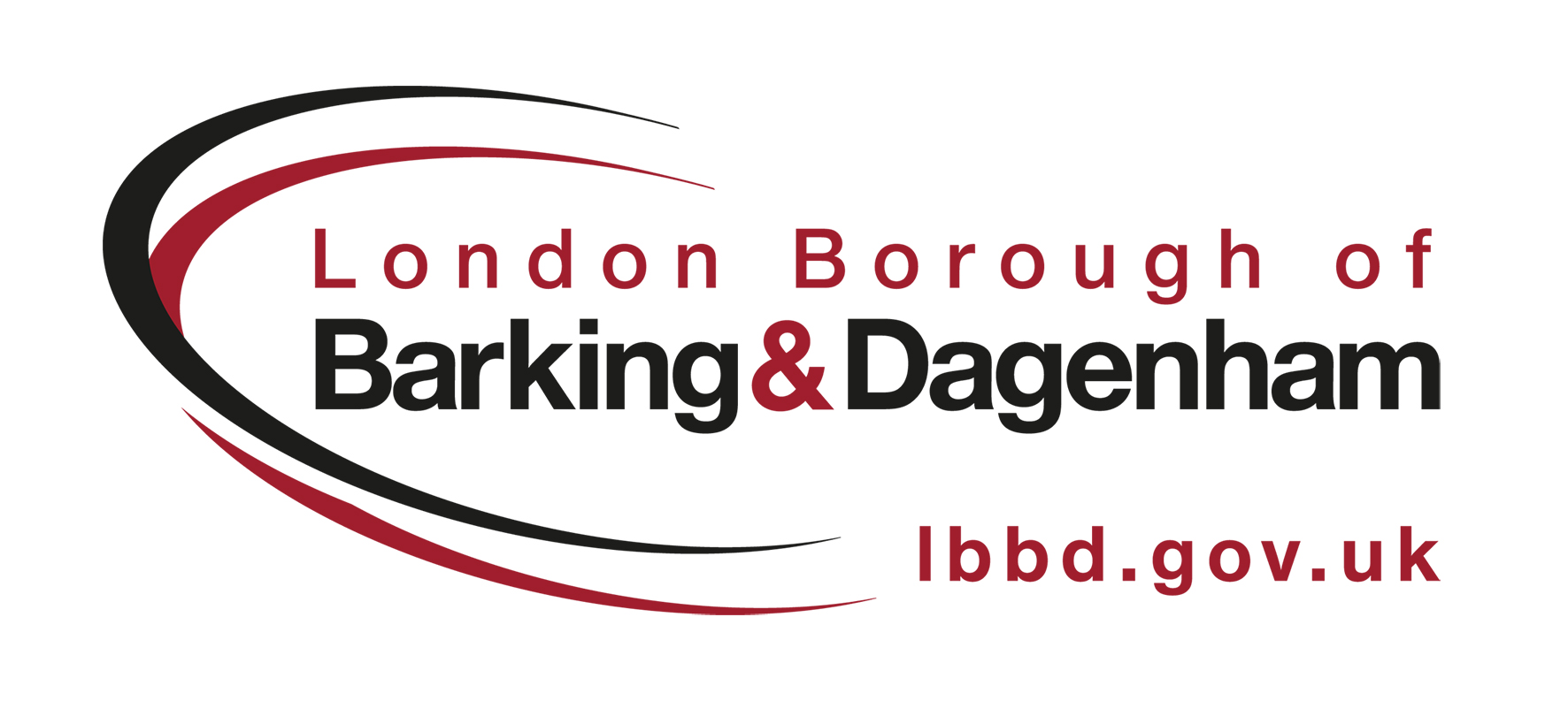 London Borough of Barking & Dagenham