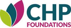 CHP Foundations