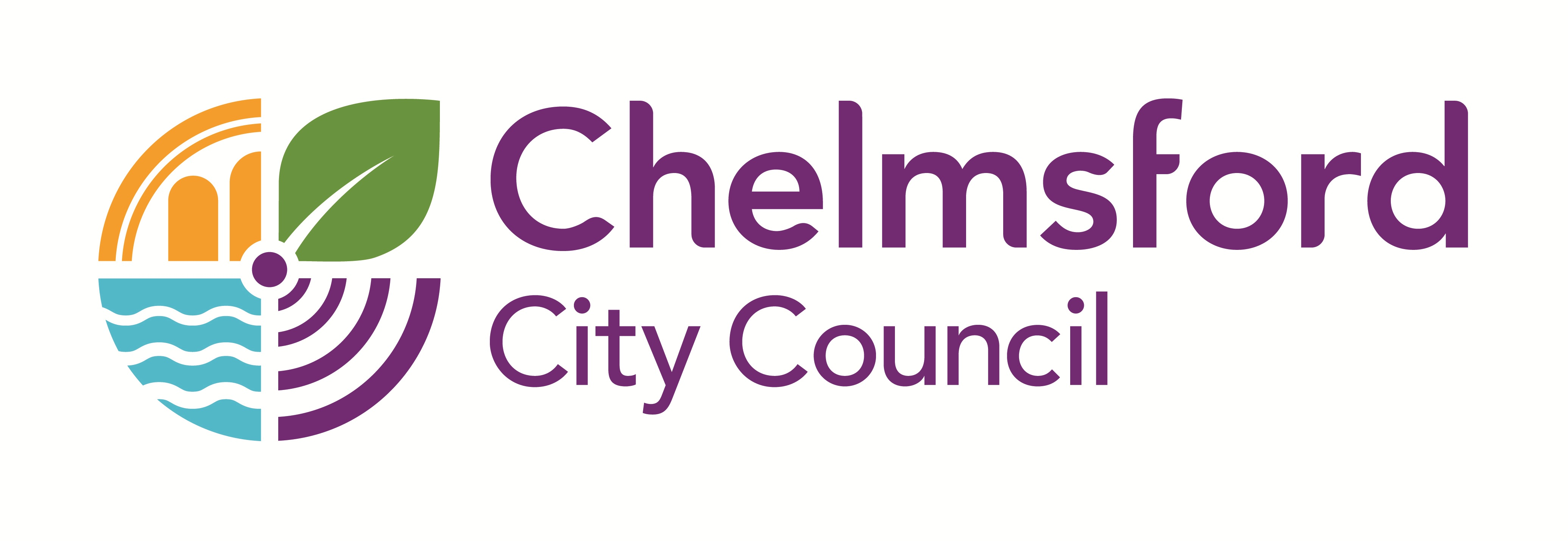 Chelmsford City Council