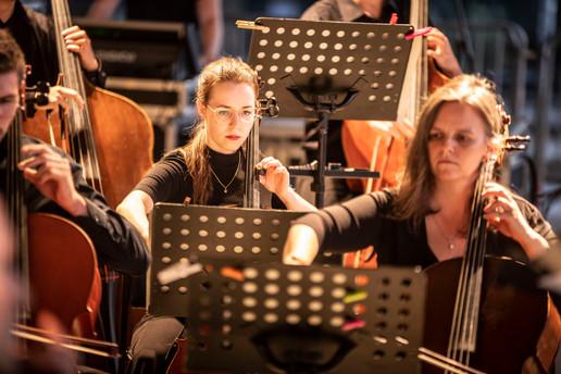 Celloregister