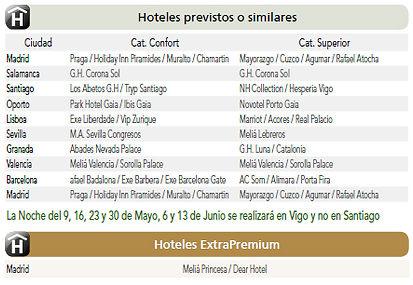 hotelesgiraiberica.jpg
