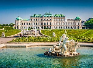 Wien-Castle-shutterstock_249139849-2.jpg