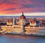 visita-guiada-budapest-parlamento.jpg