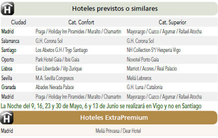hotelesrutaiberica.jpg