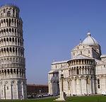 Italy-Pisa.jpg