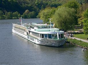 barco-swiss-crown.jpg