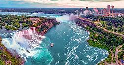 niagara-falls-celetours.jpg