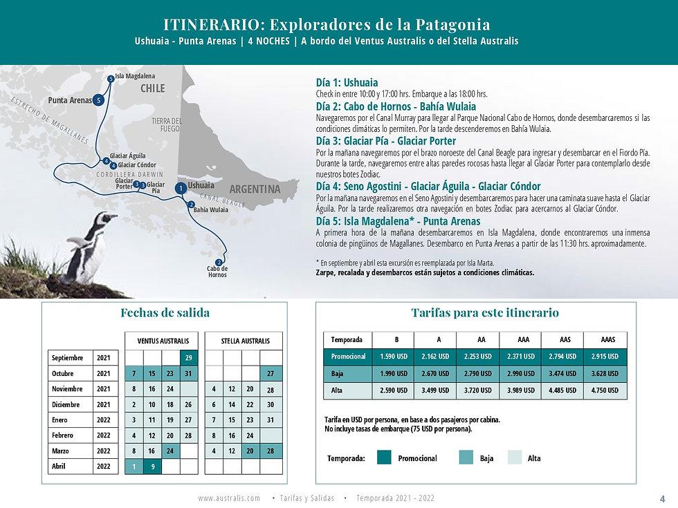 EXPLORADORES DE LA PATAGONIA_page-0001.j
